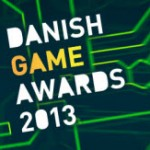 Danish Game Awards 2013
