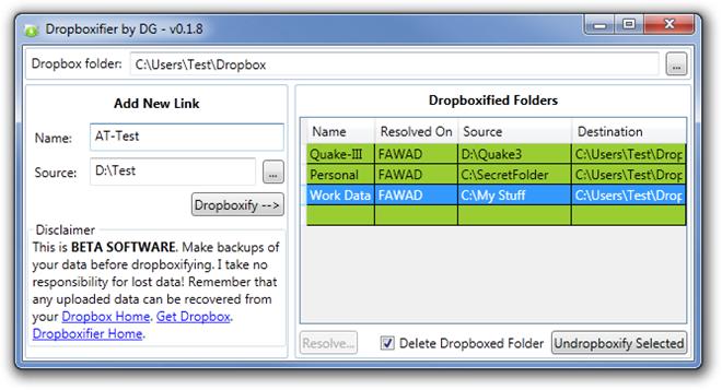 Dropboxifier-by-DG-v0.1.8