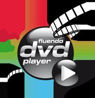FLuendo_dvd_player_logo