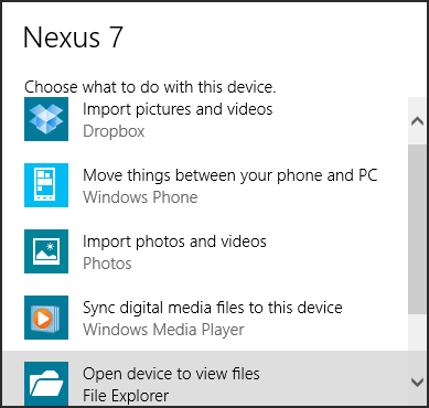 Nexus_7_what_to_do_with_this_device