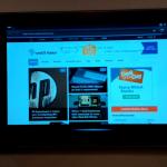 Open WebOS Nexus 7