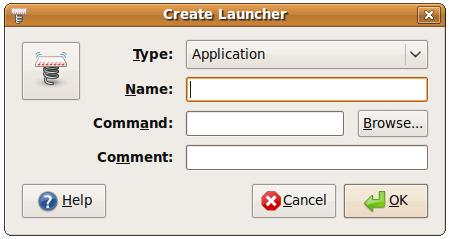 Ubuntu_desktop_create_launcher2
