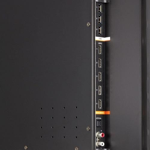 VIZIO-LED-LCD-HDTV