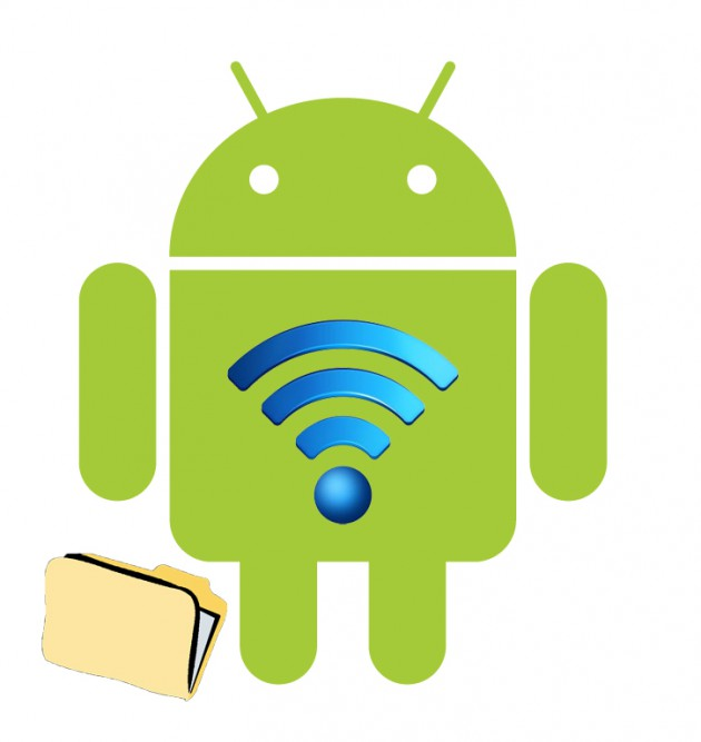 android-wifi-files-630x667