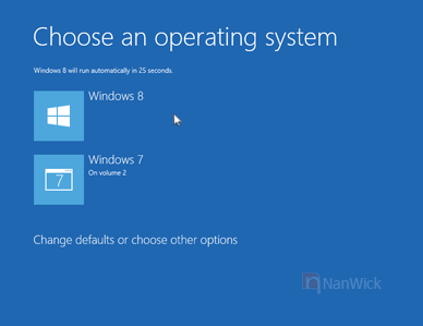 ccs 4306 0 22733500 1350910679 Not Sure About Switching to Windows 8? Try Dual Booting