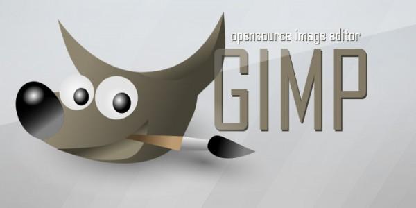 gimp-image-editor-600x300