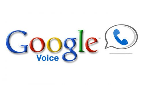google adds a spam filter to its google voice service 1 Add to Your Business Productivity with these 3 Google Tools