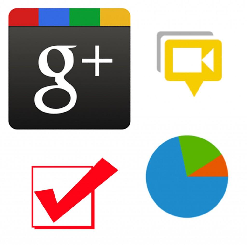 google-plus-business-pages-1024x1012