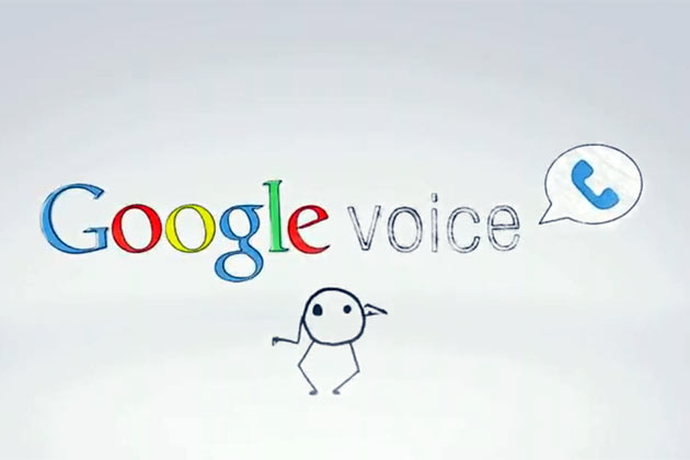 google voice 081010 A Simple Way of Recording Calls on Your Smartphone