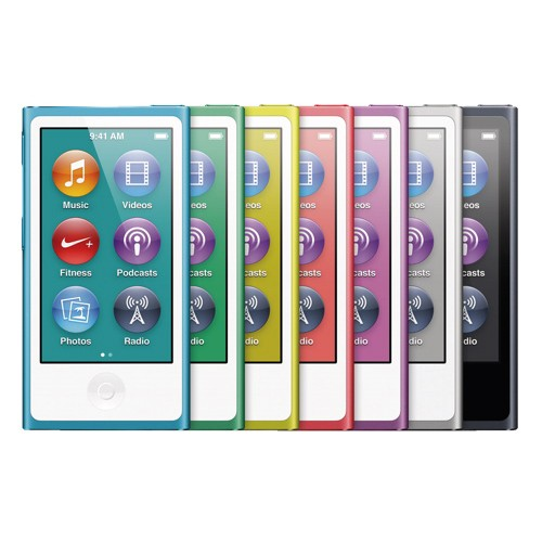 ipod-nano-7th-gen