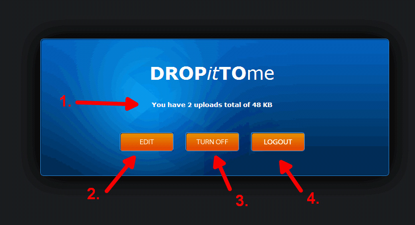 monitoring_dropittome_3
