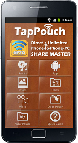tap_pouch_phone