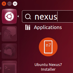 ubuntuonnexus7-large_003
