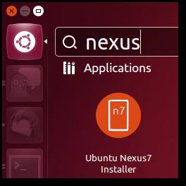 ubuntuonnexus7-small_003