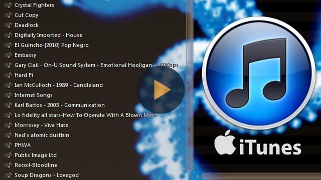 videoimg-iTunes