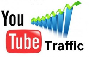 youtube-traffic.png-300x194
