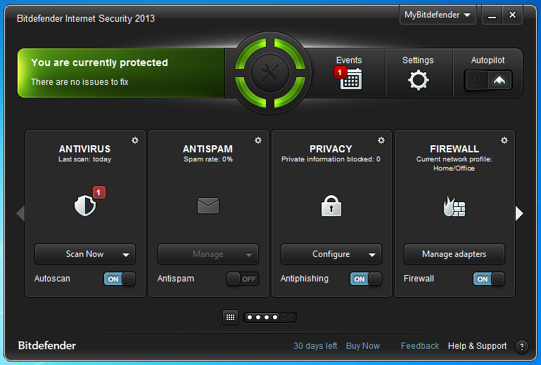 1354545002_bitdefender.2013.internet.security.screenshot2