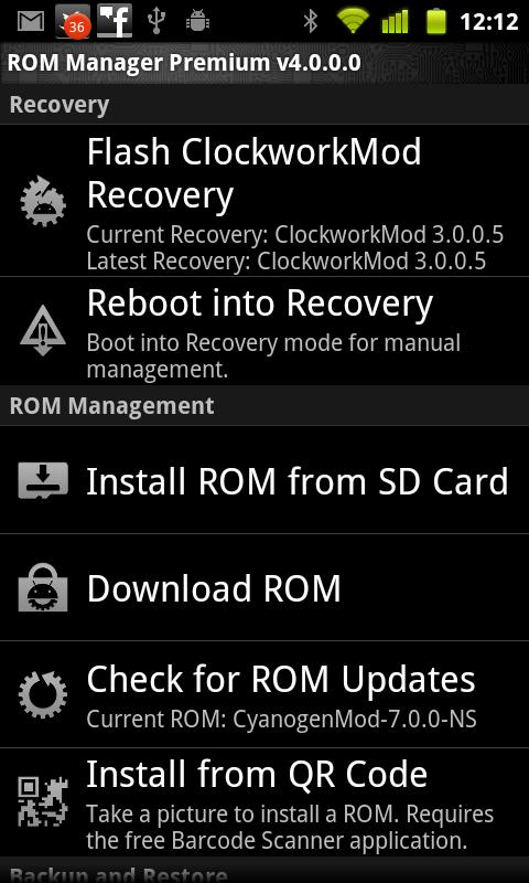 42ed11c45390391fb8ca71339e.c How To Flash A ROM In Your Android Device