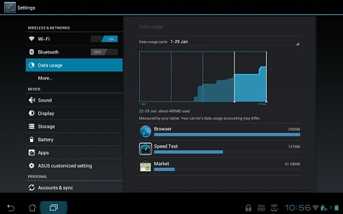 Android-Ice-Cream-Sandwich-Data-Usage