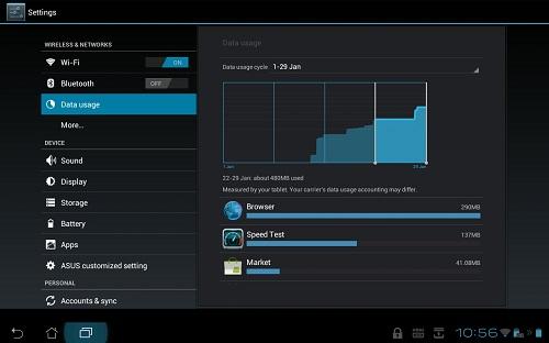 Android-Ice-Cream-Sandwich-Data-Usage