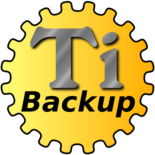 Android Titanium Backup How To Back Up Your Apps In An Android Phone
