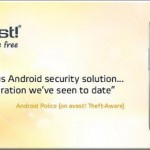 Avast-Mobile-security-Android-App
