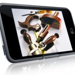 Best-and-Simple-10-iPhone-Tips-Tricks-You-should-Know