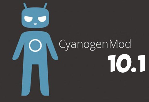 CyanogenMod 10.1 How To Upgrade To Android 4.2 With CyanogenMod ROM