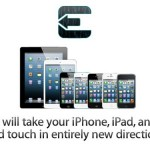 Evasi0n-teaser-it-will-take-your-iDevice-in-entirely-new-direction