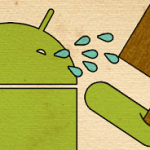Find-a-lost-Android-Mobile