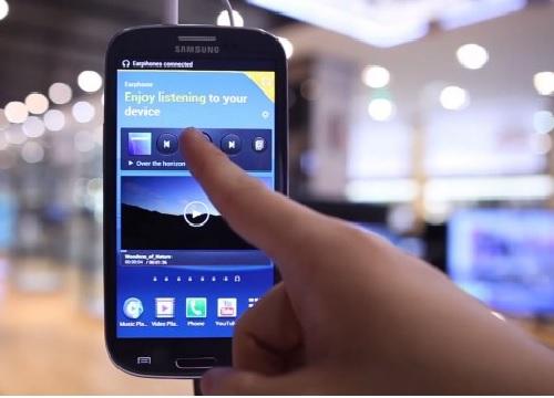 Galaxy-S3-Premium-Suite