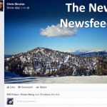 New-Facebook-Newsfeed_opt