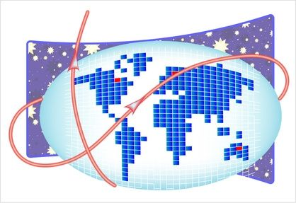 Trace Location Using IP Address