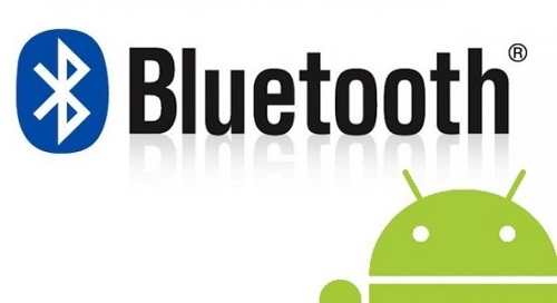 Transfer-Apps-Between-Android-Mobiles
