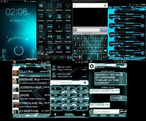 android-tron-themes-adw-gocontacts-gosms
