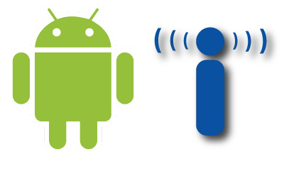android-wifi1