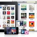 apple-latest-gadgets_ZhoM9_25552