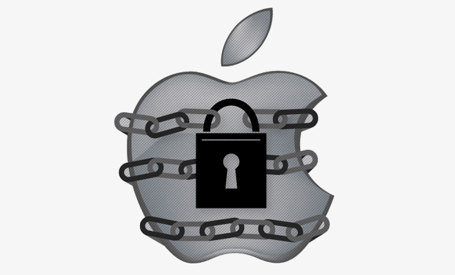 appleLockDown_660