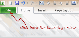 backstage-view-file-menu-excel-2010