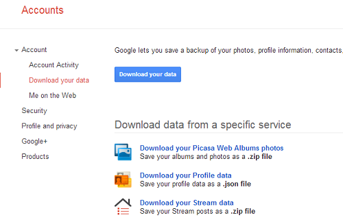 backup_social_networks google