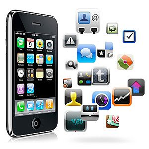best-iphone-apps-to-download1