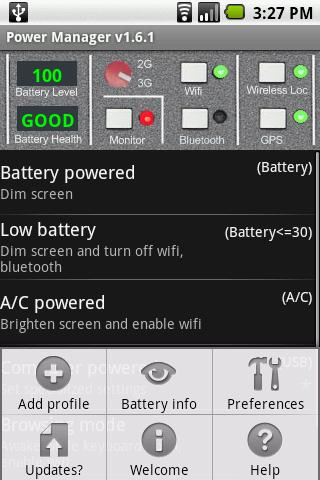 com.acme .android.powermanagerpro 0 How To Extend The Battery Life Of Your Android Device
