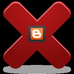 delete-blogger-blog[2]