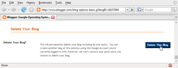 delete-your-blog