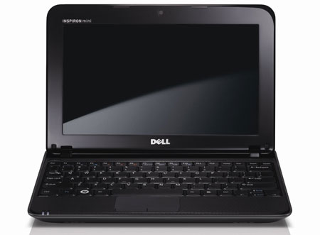 The Top 10 Best Netbooks | PCMag.com