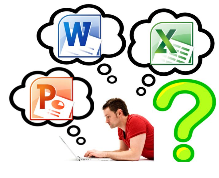 word and eurooffice free english excel source powerpoint open office an alternative to software