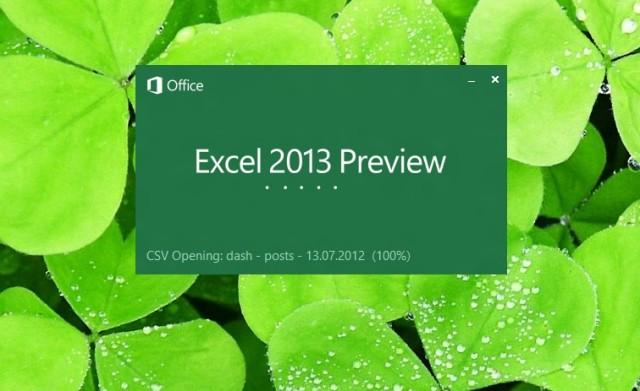 excel-splash-640x391