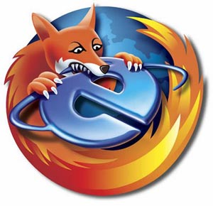 firefox eating ie Improve the Firefox Experience by Adding Features from Other Browsers