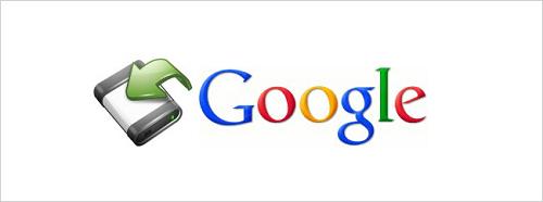 gmail ubuntu