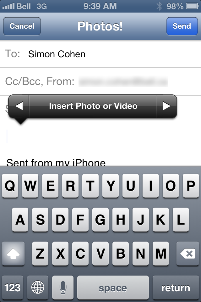 insert-photo-video-into-email-iphone-ios-61